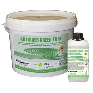 ADESIVER_GREEN_TURF_AB