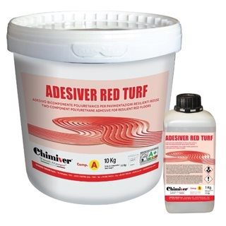 ADESIVER_RED_TURF_AB
