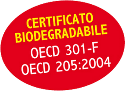cert.biodegradabile