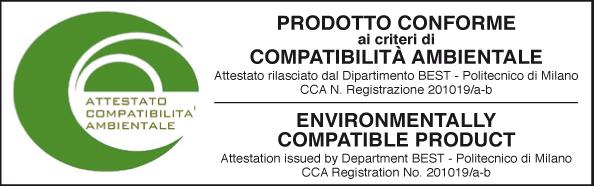 simbolo_com_ambientale